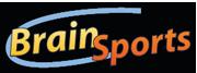 Brainsports Lerncamps & Sportcamps | Nachhilfe & Sport im Feriencamp